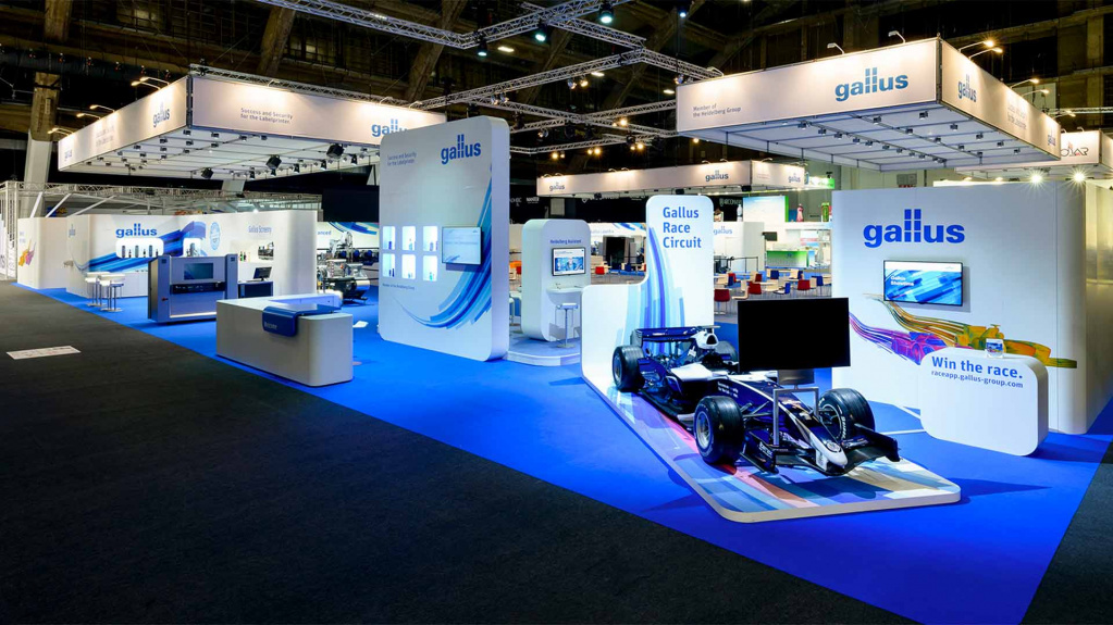 gallus_messestand_labelexpo_gallus_race_circuit