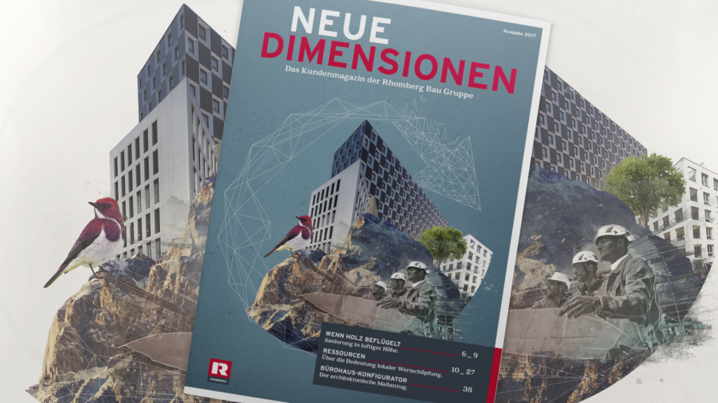 magazin_neue_dimensionen_cover