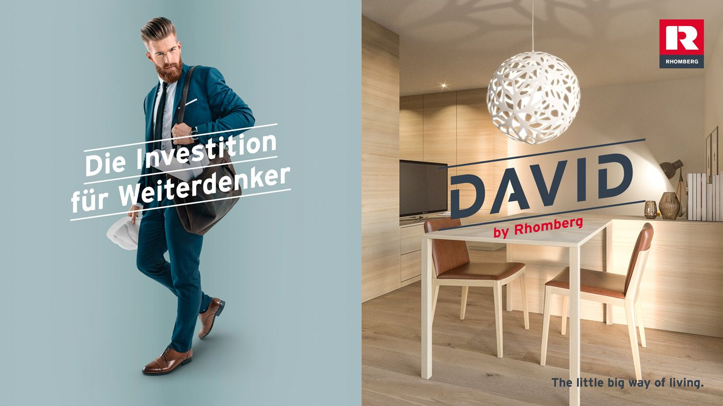 visual_investition_fuer_weiterdenker_micro_apartment_david_by_rhomberg
