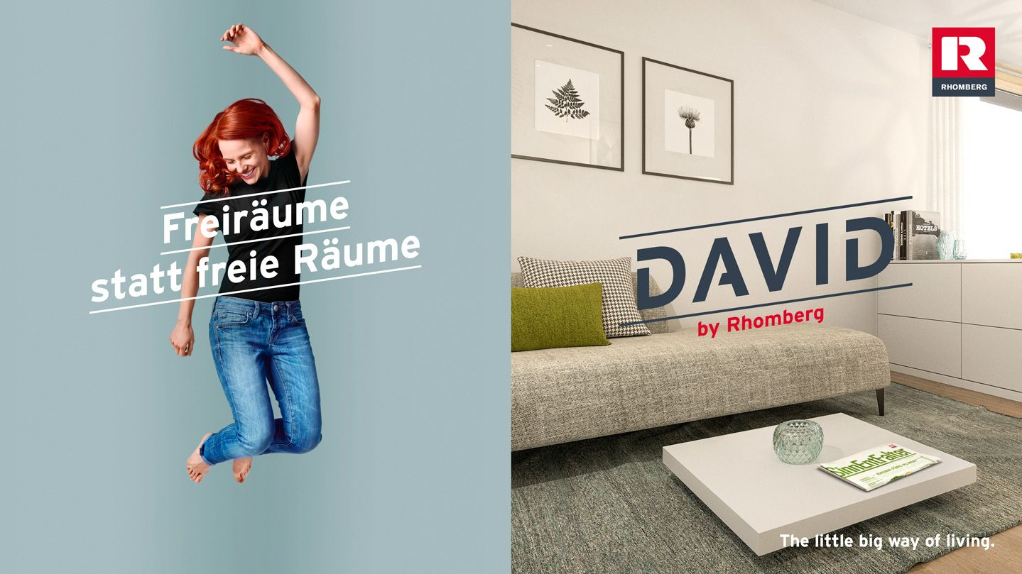 visual_freiraeume_statt_freie_raeume_micro_apartment_david_by_rhomberg